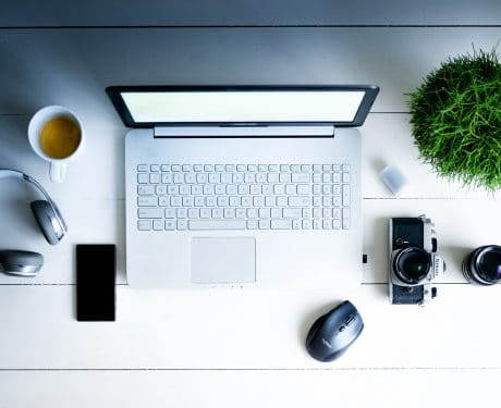 Ateliers numériques