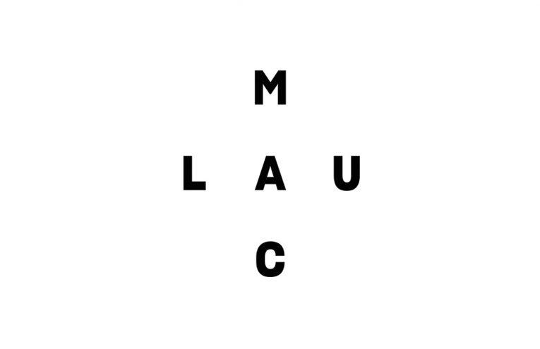 Mac Lau