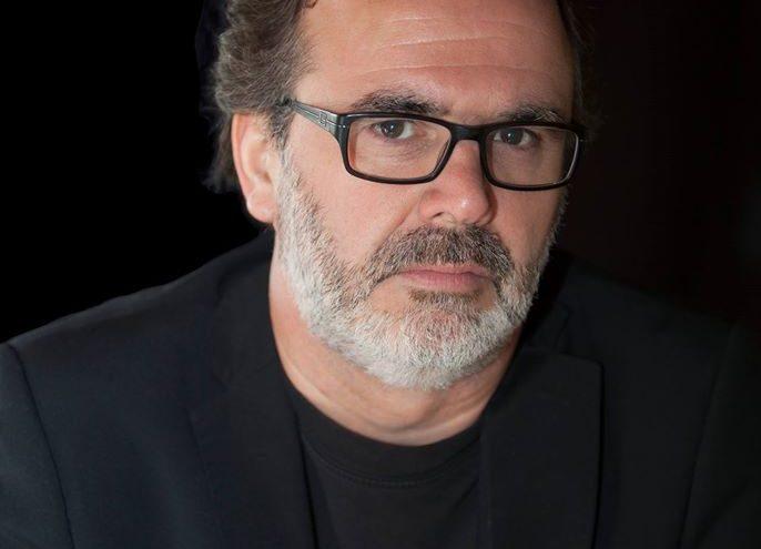 Patrick Senecal